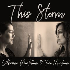 803057049028- This Storm - Digital [mp3]