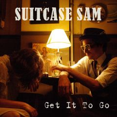803057056323- Get It To Go - Digital [mp3]