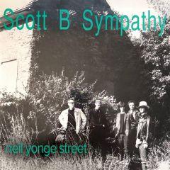 803057058020- Neil Yonge Street - Digital [mp3]