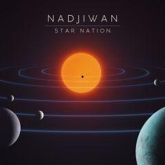 803057058525- Star Nation - Digital [mp3]