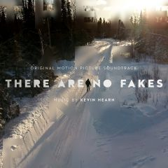 803057058624- There Are No Fakes - Digital [mp3]