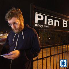 821826015104- Plan B - Digital [mp3]