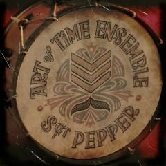 823674012328- Sgt. Pepper - Digital [mp3]