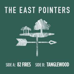 823674070236- 82 Fires/Tanglewood - Digital [mp3]