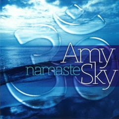 829982153906- Namaste - Digital [mp3]