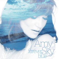 829982157881- Forever Blue - Digital [mp3]