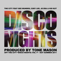 840095744515- Disco Nights - Digital [mp3]