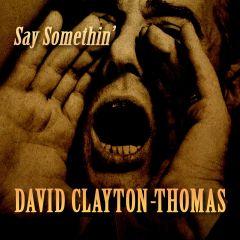 full_album_803057042722- Say Something - MP3