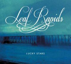 Leaf Rapids - Lucky Stars (Vinyl)