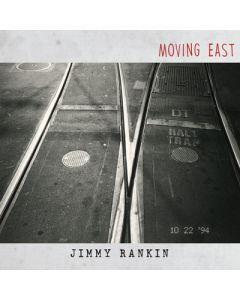 620638069271-Moving East-Jimmy Rankin-vinyl