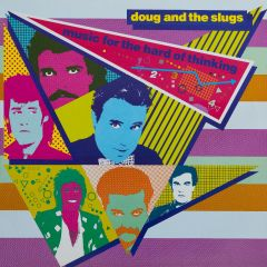 749350680318-Doug and the slugs-Music For The Hard of Thinking-Digital-mp3