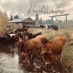 620638078228-RanchWriters-CD