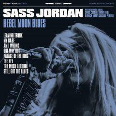 803057043828-rebel moon blues  - Digital [mp3]