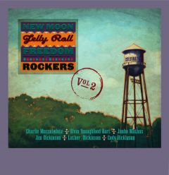 772532141727-New Moon Jelly Roll Freedom Rockers Volume 2 - Digital [mp3]