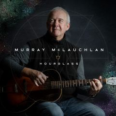 620638077726 - Murray McLauchlan - Hourglass - Digital [mp3]