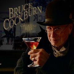 620638078624-Bruce Cockburn-Greatest Hits 1970-2020-CD