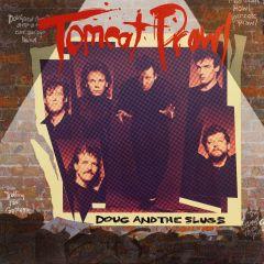 749350680332-Doug and the slugs-Tomcat Prowl-Digital-mp3